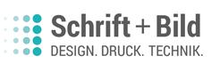 schrift-bild_logo